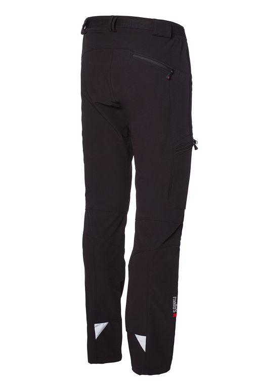 Pantalones de trekking Walk