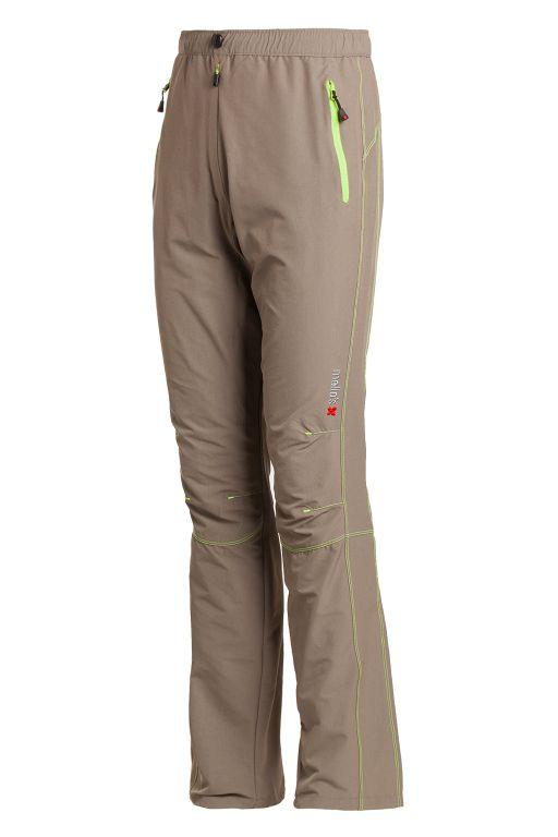 Pantalones de trekking y escalada Easy