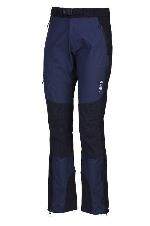 pantalones técnico adherente-ripid-plus-evo