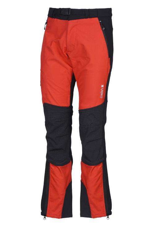 Pantalones técnico adherente Ripid Plus Evo