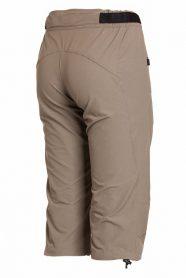 Pantalones de pescador de senderismo Artemisia Lady