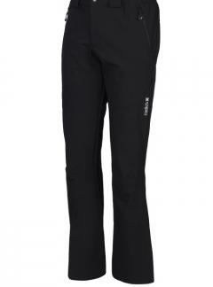 Marmolada Evo Windproof Technical Pants