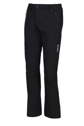 Marmolada Evo Windproof Technical Pants