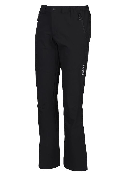 Pantalon technique coupe-vent Marmolada Evo