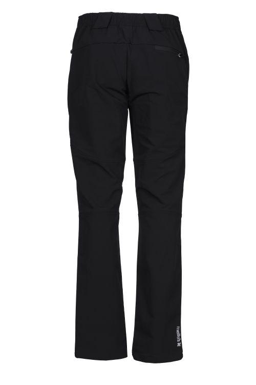 Pantalones técnicos a prueba de viento Marmolada Evo