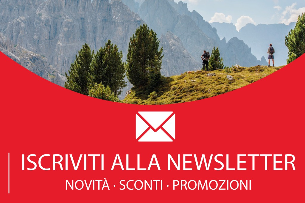 Newsletter subscribe it