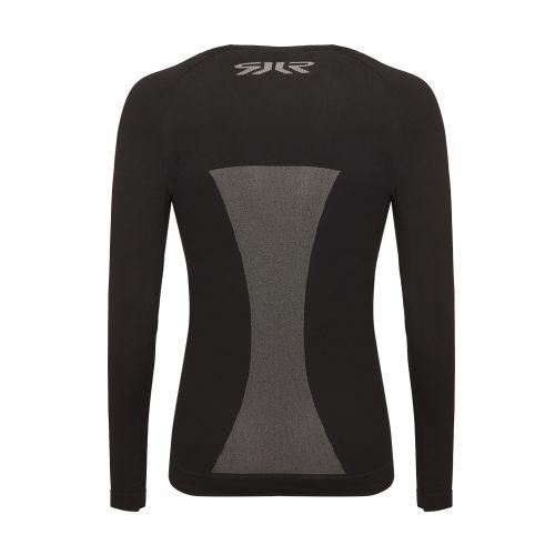 Chemise de sous-vêtement Comfort