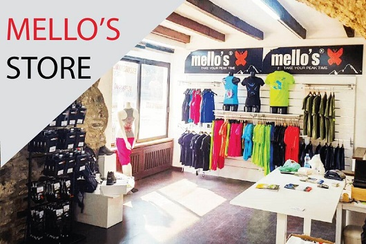 mellos-store