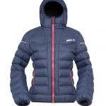 Artic Lady Ecodown Jacket