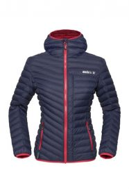 Ripid Lady Ecodown Jacket