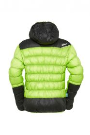 Artic Ecodown Jacket