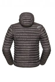 Ripid Ecodown Jacket