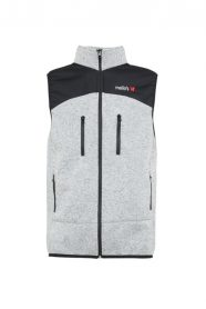 4T Thermal Fleece Vest
