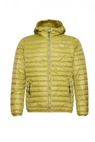 Easy Light down Jacket