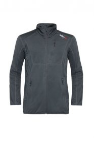 Veste polaire stretch thermique Campei Light