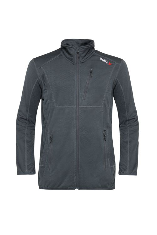 Campei Light chaqueta polar térmica