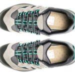 Zoia Approach Lady Trekking Shoes