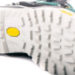 Explorer Evo Mid Lady Trekking Shoes