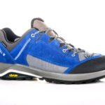 Mello's Trek Trekking Shoes