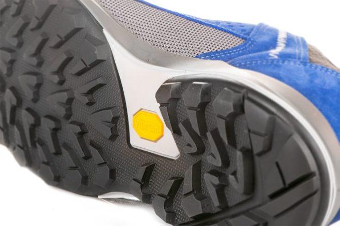 Chaussures de randonnée Mello's Trek