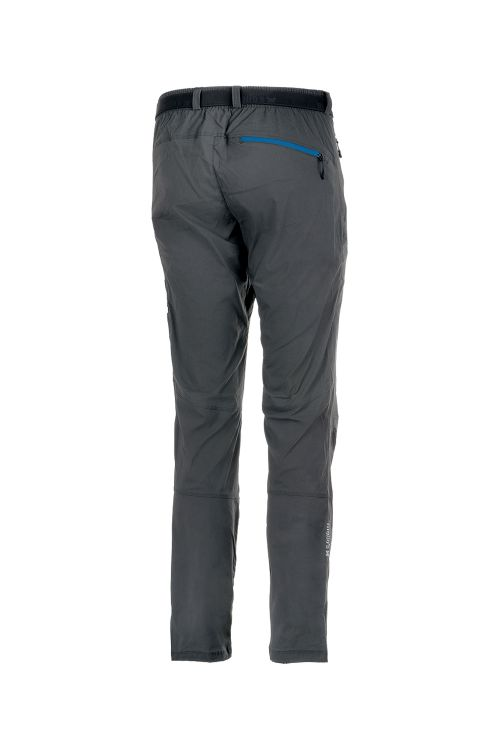 Gardena Trekking and Travel Pants