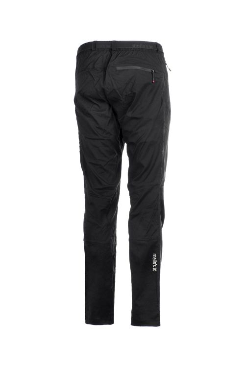 Pantalone trekking e Travel Sella