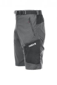 Sella Trekking and Travel Bermuda Pants