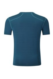 Bormio Stretch Polyester T-Shirt